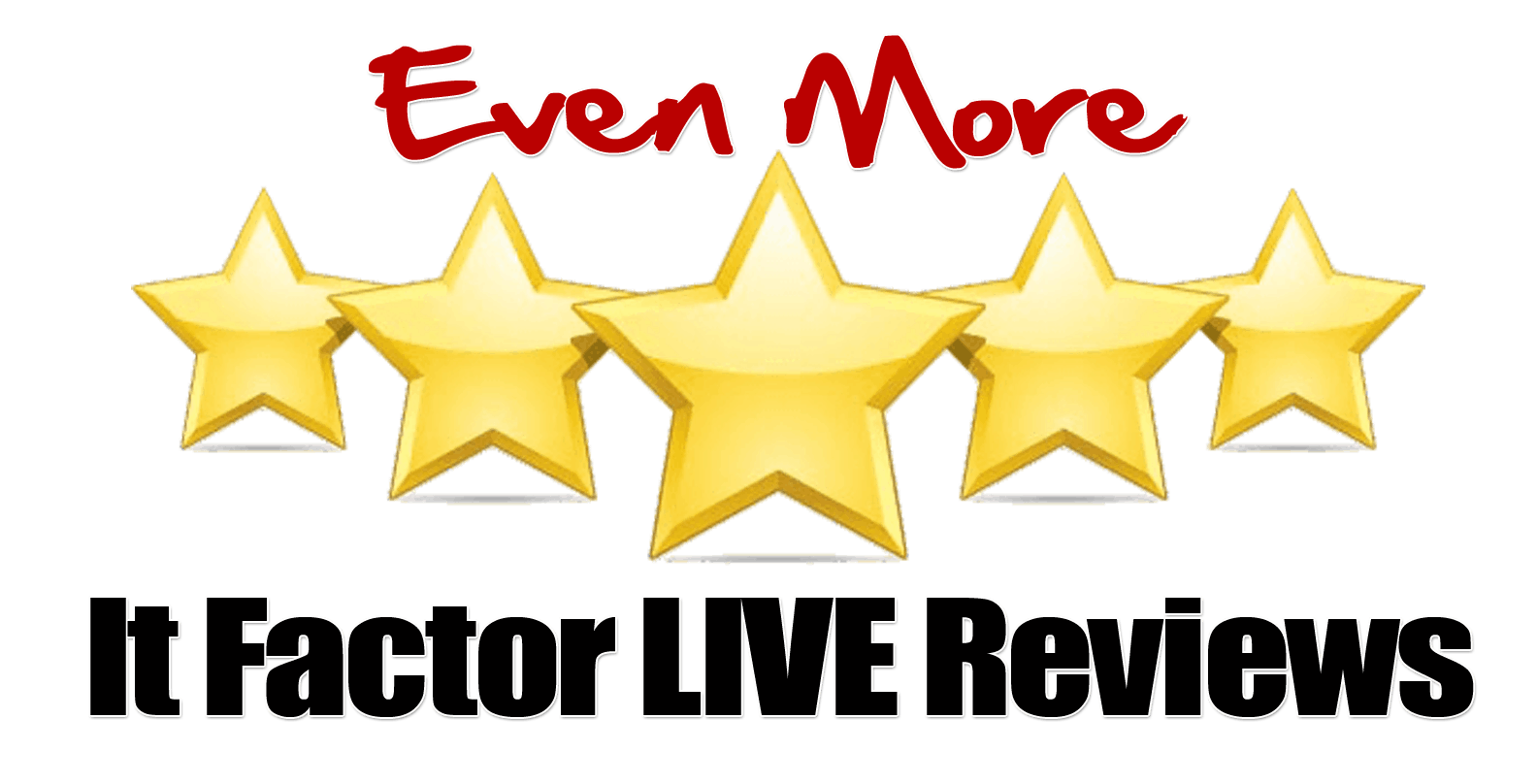 IFL-Reviews-EVEN-MORE