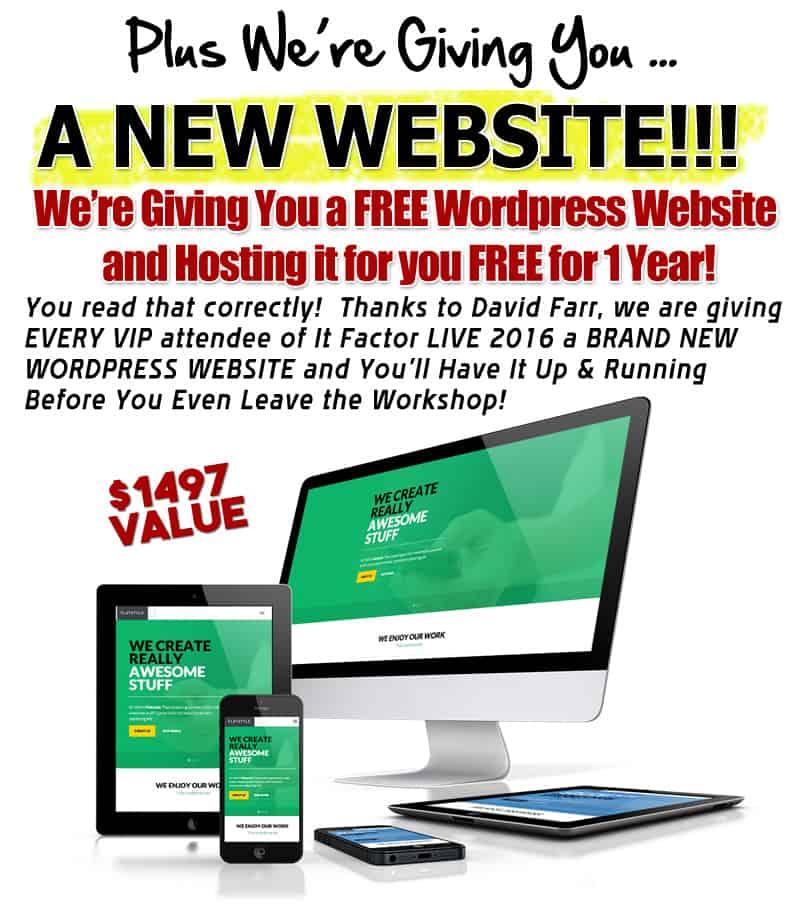 2016_sales_letter_webpage_free_website