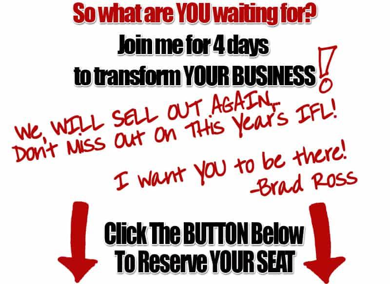 2016_sales_letter_webpage_transform-BIZ