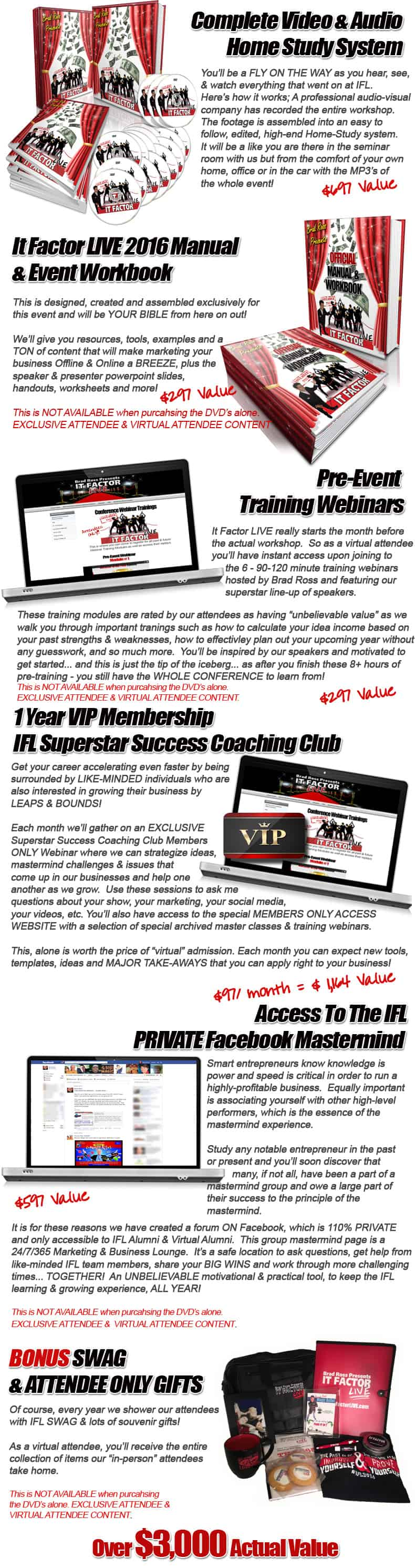 2016_sales_letter_webpage_virtual_post_2
